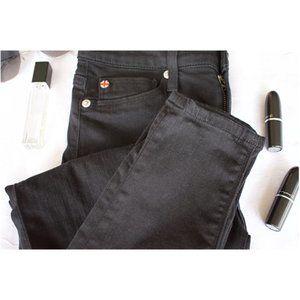 Hudson Jeans | Natalie Super Skinny Jeans